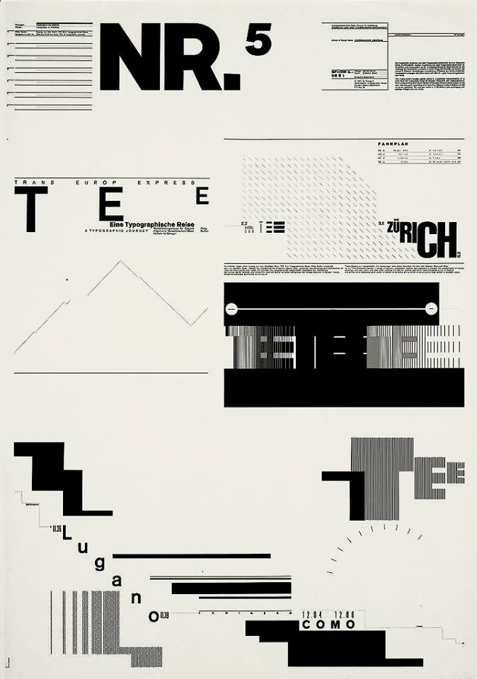 Графический дизайн обучение онлайн